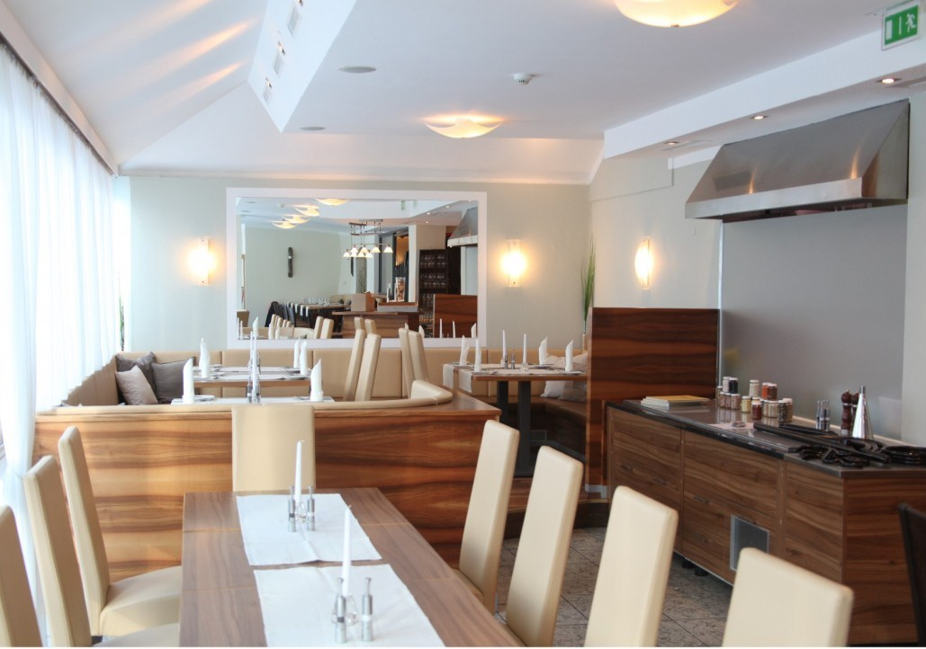 Weggy Restaurant