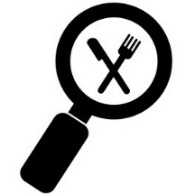 Permalink to:Restaurant Suche