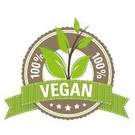 Permalink to:Veganes Restaurant