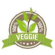 Permalink to:Veggie Restaurant